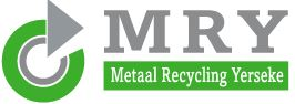 MRY Metal Recycling Yerseke