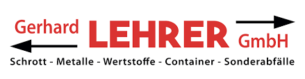 Recycling Schwandorf