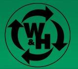 Wessarges & Hundertmark GmbH