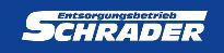 SCHRADER Speisefett Recycling GmbH