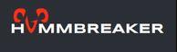 HAMMBREAKER GmbH