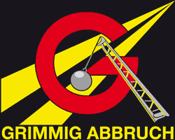 GRIMMIG Demolition And Waste Recycling Company