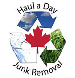 Haul a Day Junk Removal