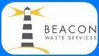 Beacon Waste Services, LLC