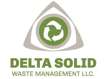 Delta Solid Waste Management, LLC
