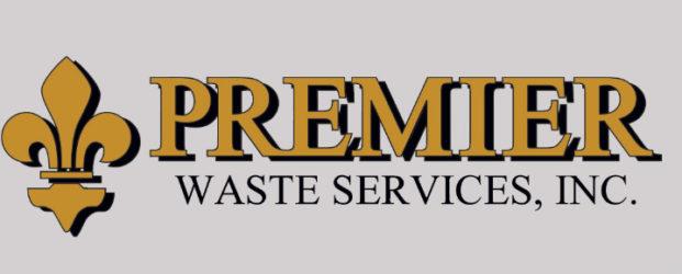 Premier Waste Services Inc.