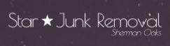 Star Junk Removal Sherman Oaks