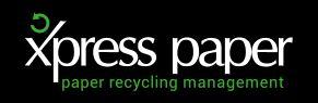 Xpress Paper GmbH