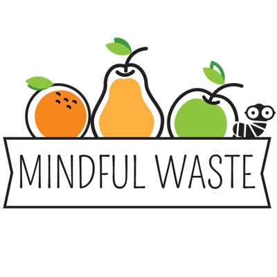 Mindful Waste
