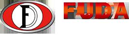 Fengcheng Fuda Auto Sensors CO.,LTD.