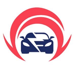 Omega Cash for Cars