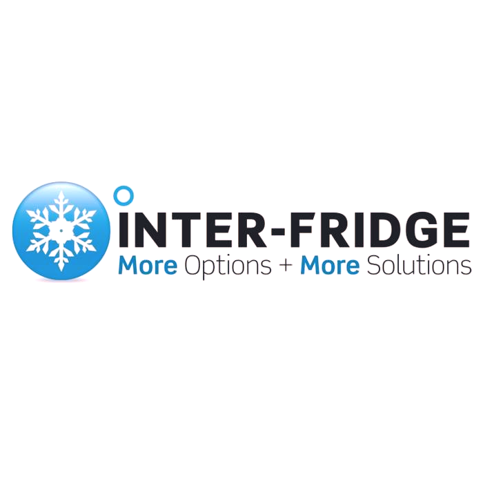 Inter-Fridge Ltd
