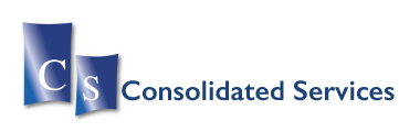 Consolidated Services Group Ltd
