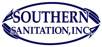 Southern Sanitation, Inc.