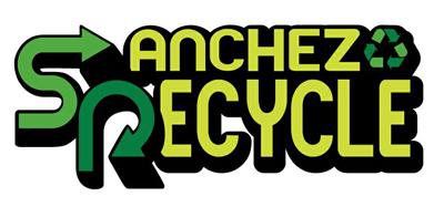 Sanchez Recycle, LLC