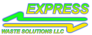 Express Waste Solutions LLC