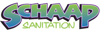 Schaap Sanitation