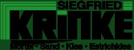 Krinke GmbH & Co. KG