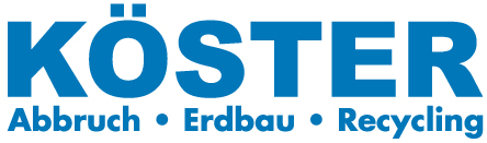 Köster Abbruch GmbH