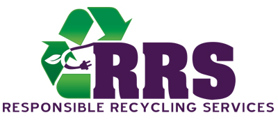 Responsible Recycling Services, LLC