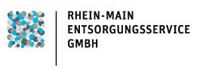 Rhein-Main Entsorgungsservice GmbH