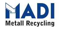 MADI Metall Recycling GmbH