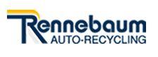 Rennebaum Auto-Recycling