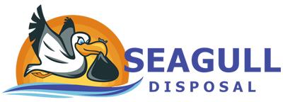 Seagull Disposal