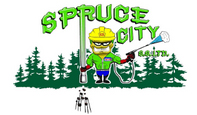 Spruce City Sanitary Service Ltd.