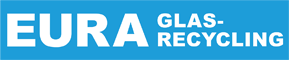 EURA Glas Recycling GmbH & Co. KG