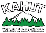 Kahut Waste Services