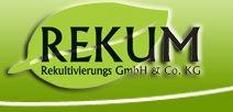 REKUM Rekultivierungs GmbH & Co. KG