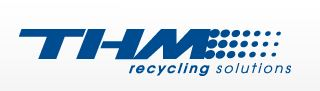 THM Recycling Solutions GmbH