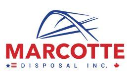Marcotte Disposal Inc.