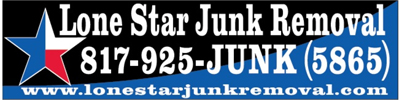 Lone Star Junk Removal