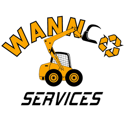 Wannco Services