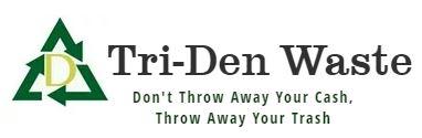 Tri-Den Waste, Inc.