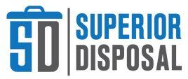 Superior Disposal Texas