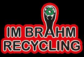 At Brahm Recycling GmbH