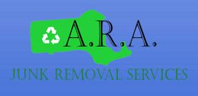 A.R.A. Junk Removal Services