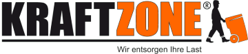 Berlin Companies
