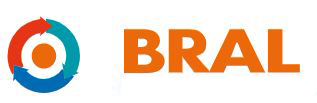 BRAL Residual Material Processing GmbH