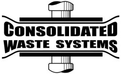 Consolidated Waste Systems, Inc.