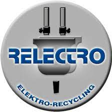 Relectro-Elektrorecycling