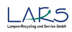 Lamp Recycling And Service Gmbh