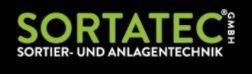 Sortatec GmbH