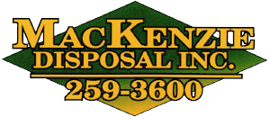 MacKenzie Disposal Inc.
