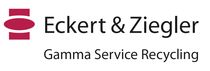 Gamma-Service Recycling GmbH