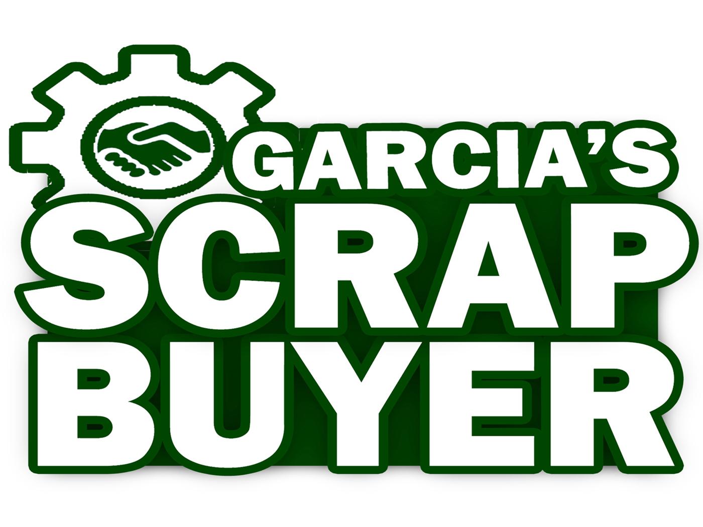 JGARCIA SCRAP MATERIALS TRADING
