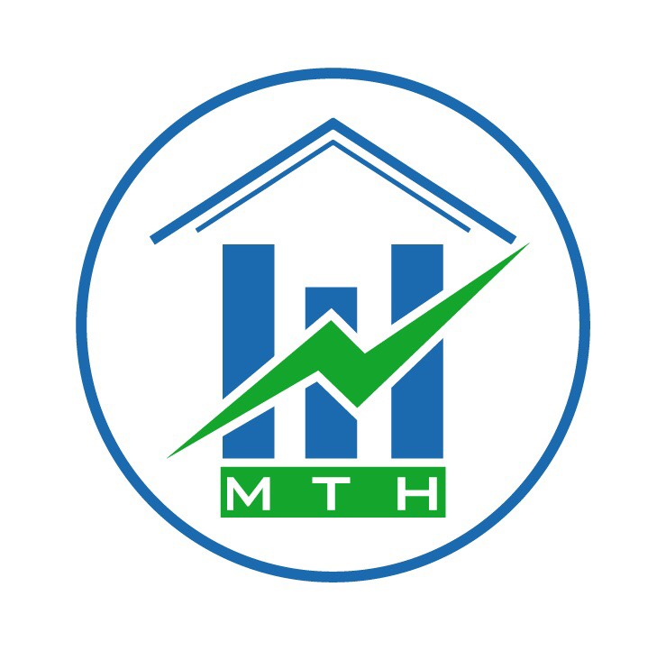 MUSLEH TRADING HOUSE (SMC-PRIVATE) LIMITED